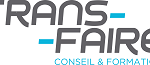 A-logo_transfaireminiok