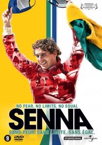 senna-dvd