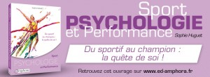 Bandeau_psychologie-performance
