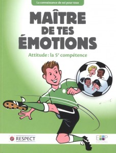 maitre-de-tes-emotions