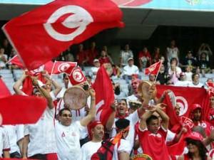 sport-tunisie